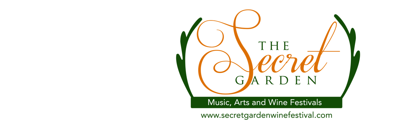 The Secret Garden Music, Arts and Wine Festivals